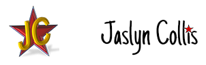 Jaslyn Collis - Official Website